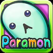 Paramon Paradise