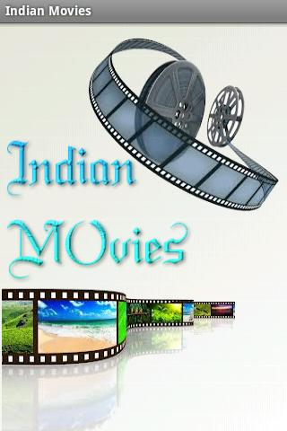 Indian Movies - screenshot