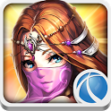SUMMON MASTERS - Sword Dancing icon