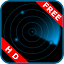 Police Radar Scanner 1.1.3 APK for Android