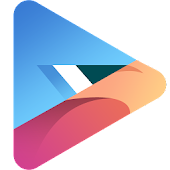 BitX Torrent Video Player