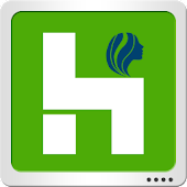 HandSOS Mobile CRM Solution