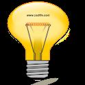 FastLight Flash Light icon