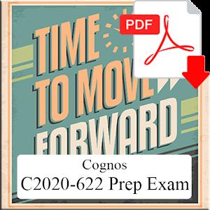 Cognos C2020-622 Prep Exam APK