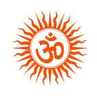Panchagam & Tarabalam icon