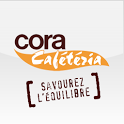 Cora Cafétéria icon