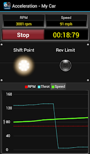 Garmin Mechanic™- screenshot thumbnail