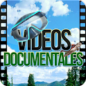 Videos Documentales