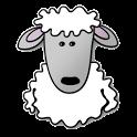 LiveStock for iStock icon