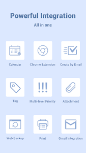 TickTick - Todo & Task List v1.4.60