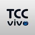 TCC Vivo Móvil icon