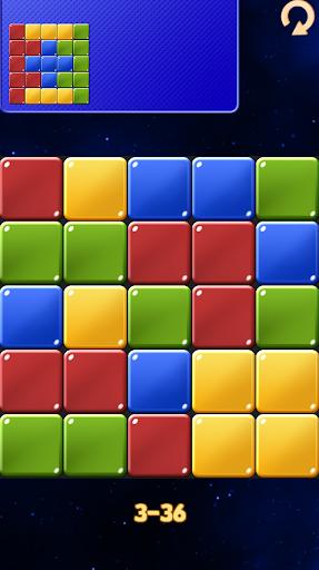 玩免費解謎APP|下載조각 밀어 맞추기 app不用錢|硬是要APP