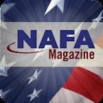 NAFA Annuity Outlook Magazine