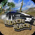 Beach Race icon