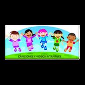 Videos y Canciones Infantiles