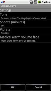 玩免費醫療APP|下載用藥鬧鐘 app不用錢|硬是要APP