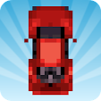 Pixel Cars .. file APK for Gaming PC/PS3/PS4 Smart TV