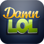 DamnLOL - Funny Pictures 1.6.2 APK for Android APK