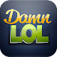 DamnLOL - Funny Pictures 1.6.2 APK for Android