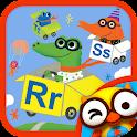 영어유치원-리틀파닉스7(RST) by 토모키즈 icon