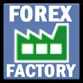Forex Factory Calendar APK for Kindle Fire
