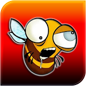 Mage Fight: Zombee