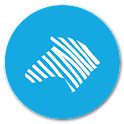 Zebpay Bitcoin Wallet India icon