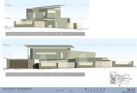 Interior Design Consultant Augusta