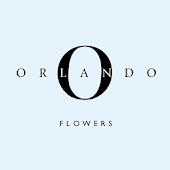 Orlando Flowers