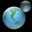 AndroTide logo