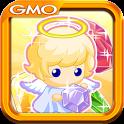 天使のイタズラ by GMO icon