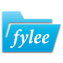 fylee | File Manager icon