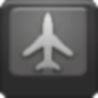 Airplane Mode Toggle 1.0
