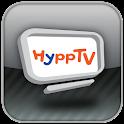 HyppTV Everywhere (tablet) icon