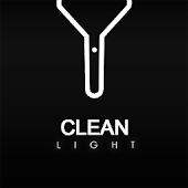 Clean Light