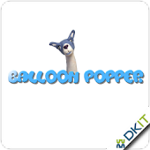 Balloon Popper - FREE