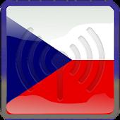 A2Z Czech FM Radio