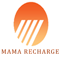 Mama Recharge icon