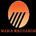 Mama Recharge
