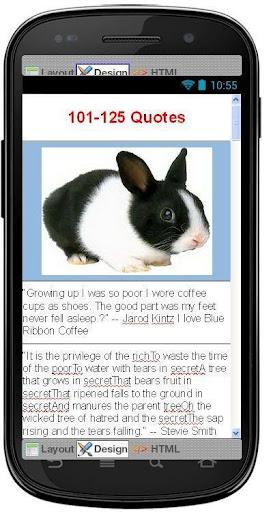 免費社交App|Best Poor Quotes|阿達玩APP