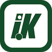 ISA KHOURY Steel Sections App