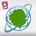 Sierra Leone News | Africa icon