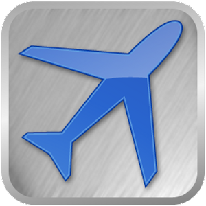 Australia Airport Time 旅遊 App LOGO-APP試玩