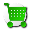 Shopping List for Dummies logo