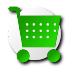 Shopping List for Dummies icon
