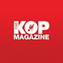 The Kop Magazine icon