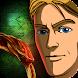 Descargar Broken Sword 5: La Maldición de la Serpiente, disfruta de esta nueva aventura gráfica en tu Android (Gratis)