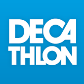 App Decathlon version 2015 APK