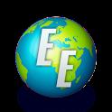 Environmental Educator icon