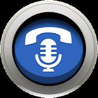 Auto Call Recorder 1.0.4